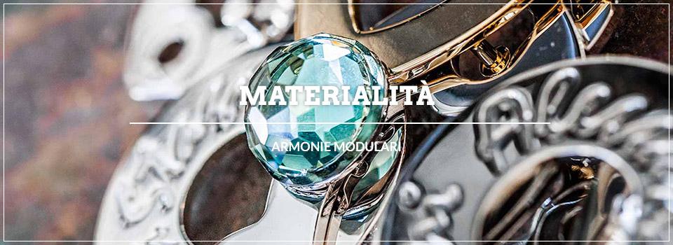 banner_materialita